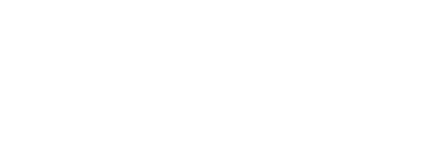 GrandE Buffet & Grill